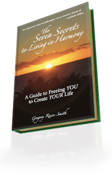 eBook pdf Downloadable Version