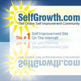selfgrowth160