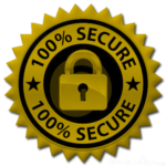 100pc-secure